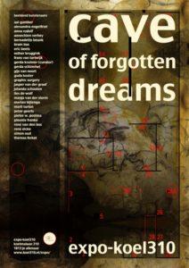 gerda-kruimer-cave-of-forgotten-dreams-uitnodiging-voor-def